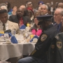 South Bend breakfast kicks off Martin Luther King Jr. Day celebrations