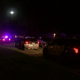 Multiple people stabbed in East Austin, suspect in custody