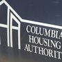 Free phones and wifi coming for Columbia Housing Authority's low-income residents