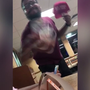 Man accused of attacking teen wearing MAGA hat arrested
