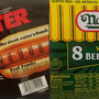Company recalls hot dogs over possible metal contamination