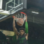 Marshall drops tight contest with ODU