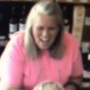 Nampa PD would like to chat with this overly happy person of interest in theft
