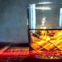 Friday is International Whiskey Day!