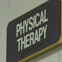Study finds choosing physical therapy over pain medication can lead to less opioid usage