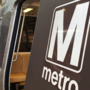 Alexandria launches campaign to promote Metrorail Blue Line