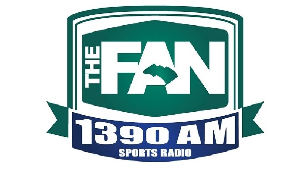 Seahawks radio yakima