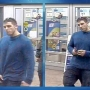 Bakersfield police looking for man who allegedly threatened Walmart worker