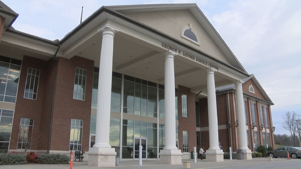 Mental Health Judges Recognized By Wcyb