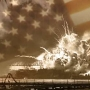 "Special screening of ""Citizen Soldier"" to be held for 75th Pearl Harbor anniversary"