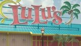 LuLu's restaurant brings family fun, great food to North Myrtle Beach