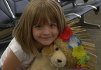 P-GIRL REUNITED W- TOY DOG_frame_7801.jpg