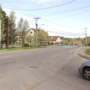 Maine DOT looks to change Westbrook 'triangle'