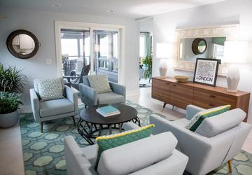 Hgtv living room colors home design ideas contemporary on for Furniture gig harbor