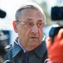 Gov LePage: Maine should withdraw from ACA, 'do our own thing'