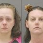 Deputies: 3 people arrested in Avon with cocaine, 14 vials of heroin