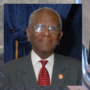 Chattanooga civic leader, funeral director John Franklin, Sr. dies at age 96