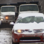 Bowling Green reminding residents to remove cars from street during snow emergencies