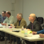 Sioux River Region Board discuss future budgets that concern Woodbury County