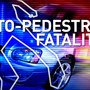 Pedestrian hit and killed near Lake Mead, Rampart