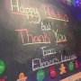 Roseburg restaurant continues Christmas tradition of helping those in need