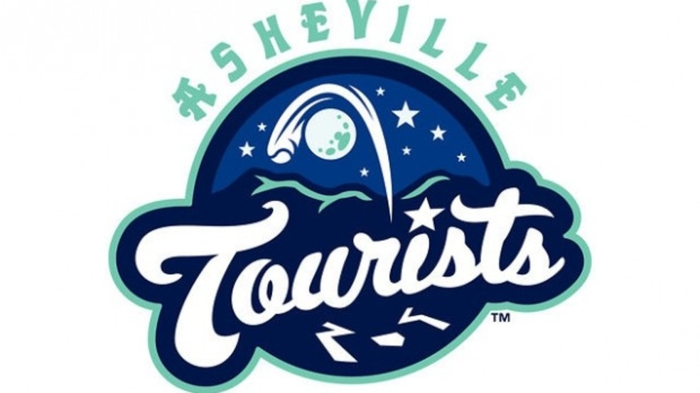 asheville-tourists-jpg-2135920-ver1-0.jpg