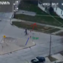 VIDEO: MSP helicopter helps police find hit and run suspects