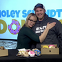 Holey Schmidt Donuts comes to Reno