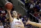 P12_Washington_St_Stanford_Basketball__vcatalani@fisherinteractive.com_2.jpg