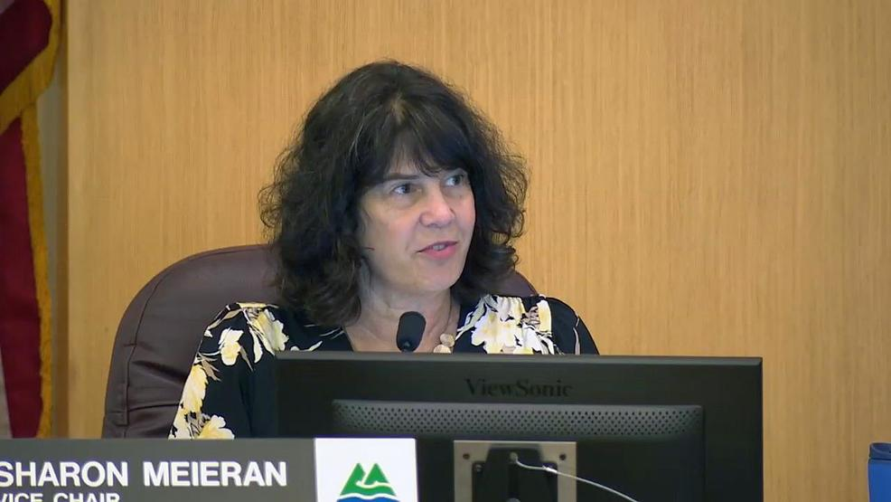 Multnomah County commissioner proposes new position specializing in mental health