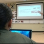 After-school program helps kids learn coding languages