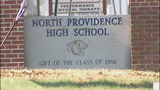 NBC 10 I-Team: Lifespan pulls students out of North Providence school amid radon reports