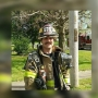 Mid-County Fire Protection District mourns loss of one of their own
