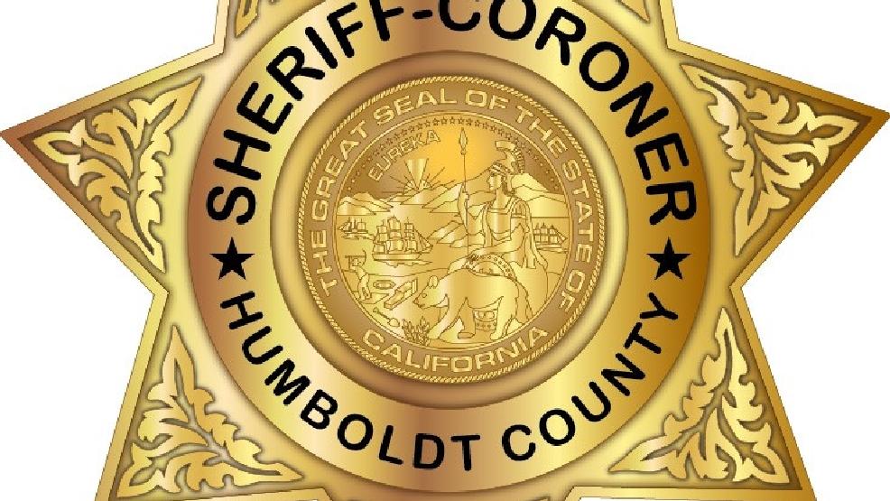 orick women Written by pacific attorney group | tagged: fatal crash on highway 101 near orick, mckinleyville women die in fatal humboldt county crash.