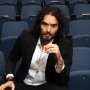Watch: Russell Brand explains his split with Katy Perry
