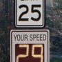 Police: Shepherd couple donates funds to help purchase digital speed sign