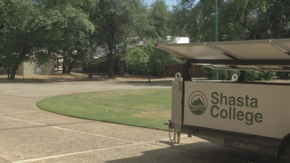 Shasta College to open Starbucks on campus | KRCR