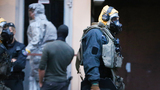 Prosecutor: Tunisian allegedly made ricin for German attack