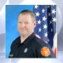 Former Erlanger firefighter faces charges of forgery and theft