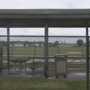Iowa City airport announces addition of viewing area to airport