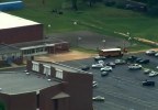 Shooting at High Point High School 1 (ABC7 chopper).PNG