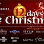 KUTV Trolley Square 12 Days of Christmas Giveaway