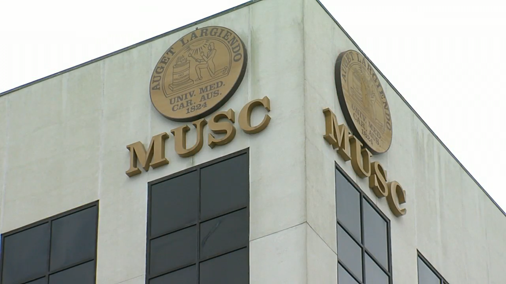 Report: MUSC students have 2nd most amount of loan debt among public institutions