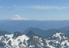 dn11 Air4 Mt. Rainier_frame_71229.jpg