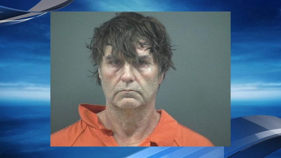Special Education Assistant Accused Of Sexually Assaulting