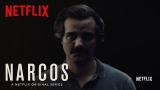 'The blow must go on': 'Narcos' to return for season 3 in 2017