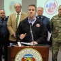 Gov. Greitens activates State Emergency Operations Center