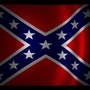Confederate flag controversy at the Bloomsburg Fair