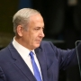 Clinton, Trump to meet separately with Israel PM Netanyahu