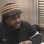 Jazz Fest headliner Victor Wooten in Rochester early